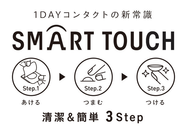 Smart_touch