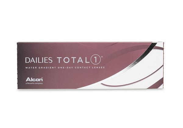 Dailiestotal130packv2frproductpagex