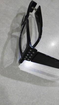 ブラック B<br />  けい181 <br />  53